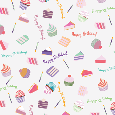 close_birthday